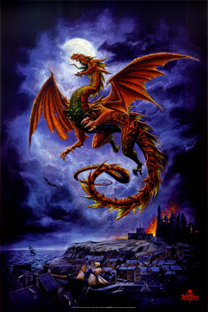 4472~Whitby-Wyrm-Posters.jpg